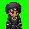 Count Duckula Redemption's avatar