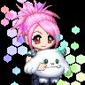 yupperzsonson's avatar
