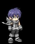 Karatenshi's avatar