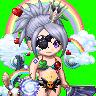 [Miss_Murder]'s avatar