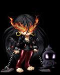 XD-chiara-XD's avatar