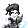 VampiricNature's avatar