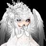 Katmy's avatar