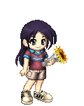 seven_star_123's avatar