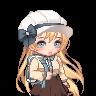 Anti-Social-Rabbit's avatar