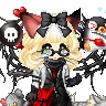 Madam Skelington's avatar