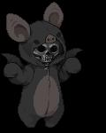 Shepherd of the Dead's avatar
