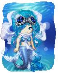 Sagist's avatar