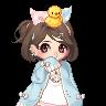 A Happy Melody 's avatar