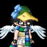 [ D u c k y ]'s avatar
