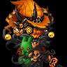 King Of Scream's avatar