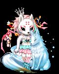 BelovedNightmareAngel's avatar