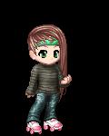 erocpop's avatar