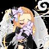 ii Srsly's avatar