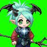 Lady Iria Firesong's avatar