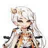 Tiippie's avatar