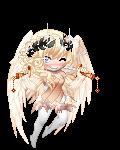 GoldenEnlightenment's avatar
