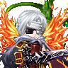 piemanmakue's avatar