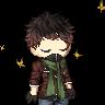 KhaosKat6969's avatar