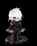 aki mangetsu42's avatar