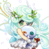 [Sorrowful.Wind]'s avatar