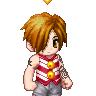 Jeros41's avatar