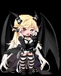 Magdelaena's avatar
