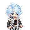 xXMorbid_YaoiXx's avatar