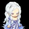 AvalonsAngel's avatar