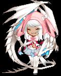 Bunny291889