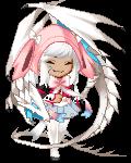 Bunny291889's avatar