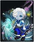 Demonic_Angelic_JellyBean
