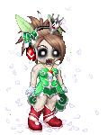 .wolf_bunny_gurl.'s avatar