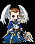 AltugTanberk's avatar