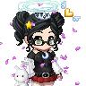 ~Mizu~Kamio~'s avatar