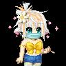 Havens Bliss's avatar