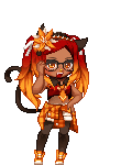 LovelyOverdrive's avatar