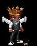 TDG-handleit210's avatar