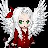 Aeris Gain's avatar