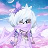 jumpinjeannie's avatar