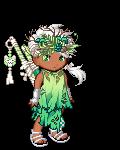Emerald Jadeleaf's avatar