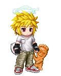 moneyie4211's avatar