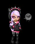 CapnVanity's avatar