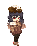 ll-Michiko-ll