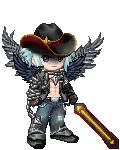 Slade Vega's avatar
