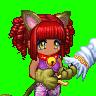 CrimsonNightshade's avatar