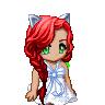 Yasashii Miss Author's avatar