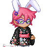 Arrien's avatar