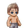 ll-LuisSeeMore-ll's avatar