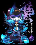 Ivy's avatar